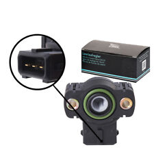 BMW 3 5 Z3 Z4 Z8 Throttle Position Sensor TPS repl. 13631402143 13637840383