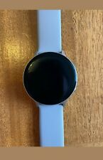 Samsung Galaxy Watch Active 2 44mm grey cloud silver