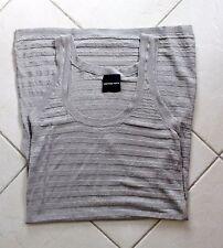 AMERICAN RETRO Robe droite 100 % laine fine T 38