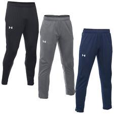 Pantalons et leggings de fitness pour enfant