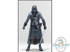 Assassin's Creed Saga Series 4 Eagle Vision Arno Figure McFarlane