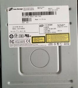 HITACHI GCE-8483B IDE Internal CD-R/RW Drive