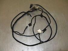 Genuine Cable Harnes Tailgate Seat Toledo 1l0971147g