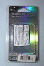 Batterie  Alcatel OT-891 - One Touch 979 - CS-OT891SL