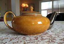 Lovely Vintage Lord Nelson Ware Elijah Cotton Ltd Staffordshire Small Teapot