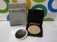 Lancome ~ Dual Finish Powder Makeup ~ # 210 Clair Ii (N) ~ 0.67 Oz Boxed