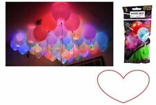 Artículos de fiesta multicolores Pms