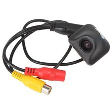 170° Waterproof Night Look Car Vehicle Rear View Backup Reverse Parking Camera