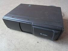 CD Wechsler ORIGINAL AUDI TT 8N 8N7035111A