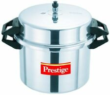 9308d9dd8 Prestige Popular Aluminium Pressure Cooker with Outer Lid