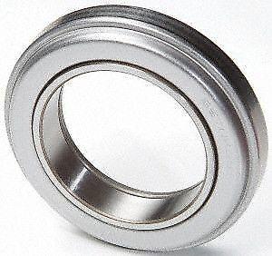Release Bearing National Bearings 613011