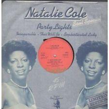 Easy Listening Vinyl-Schallplatten mit 45 U/min-Geschwindigkeit