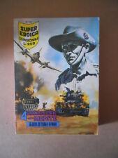 SUPER EROICA n°193 1973 edizioni Dardo  [G760B]