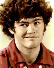 "MICKY DOLENZ THE MONKEES ACTOR SINGER DIRECTOR 8x10"" HAND COLOR TINTED PHOTO"