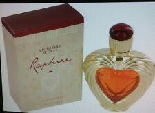 Victoria's Secret RAPTURE COLOGNE SPRAY 1.7 FL OZ >>NEW SEALED BOX<<