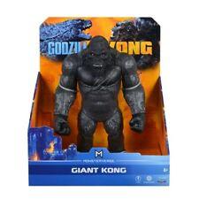 King Kong Monstersverse Actionfigur 28cm Godzilla VS. King Kong 2021