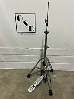 Pearl H-900W Hi Hat Cymbal Stand Drum Hardware Inc Clutch/Swivel #HH218