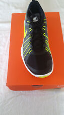 NIKE FLEX TRAIN AVER Men's Training shoes! Brand New! Very Good Quality! Stylish