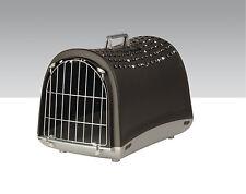 katzen transportboxen ebay. Black Bedroom Furniture Sets. Home Design Ideas