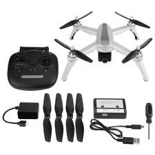 JJRC X5 EPIK Drohne GPS 5G Wifi 1080P 30 km / h FPV Kamera RC Quadcopter