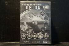 Raumpatrouille Orion       2 DVD-Box