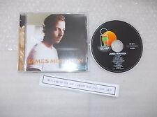 CD Pop James Morrison - The Awakening (13 Song) ISLAND