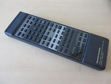 Originale Marantz FB RC500AVE für AV500 Vorverstärker  12 Monate Garantie*