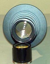 Navitar Enlarging Lens