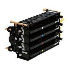 Genuine Imaging Unit Xerox Phaser 6500N 6500DN 6140N 6130 6128MFP 6125 675K69240