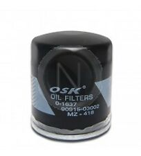OSAKA Oil Filter Z418 - FOR Toyota Hiace Camry Hiace Hilux LANDCRUISER