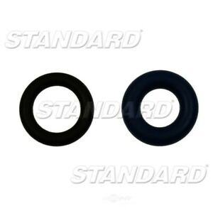 Injector Seal Kit  Standard Motor Products  SK113