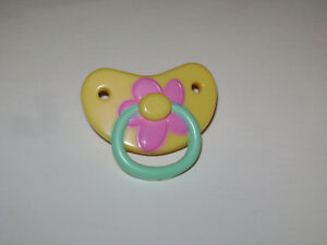 Hasbro Girl Doll Clothing Accessories Baby Alive Interactive Dolls For Sale In Stock Ebay