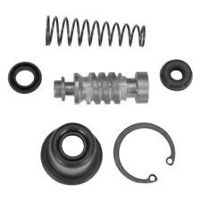 Moose Rear Master Cylinder Rebuild Kit for Suzuki LT500R Honda MD06-051