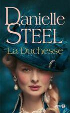 La Duchesse - Danielle STEEL