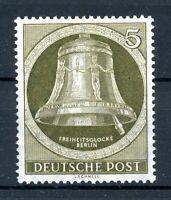 Berlin MiNr. 82 y postfrisch MNH (D356