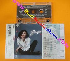 MC GIORGIA Omonimo Same 1994 italy RCA 74321 192214 no cd lp dvd vhs