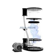 Aqua Medic K 2 - Regelbarer und sehr leistungsstarker Abschäumer 200 -1000 Liter