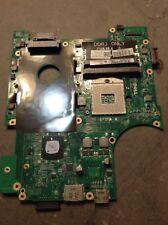 Dell Inspiron N4010 7NTDG Intel Laptop Motherboard @MB51