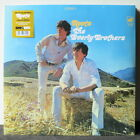 THE EVERLY BROtHERS 'Roots' Limited Edition RSD 180g Vinyl LP NEW & SEALED