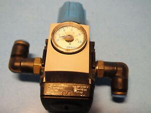 FESTO  LR-M1-G1/4-07G
