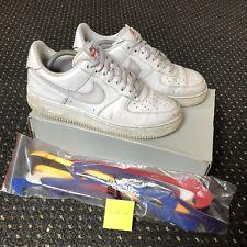swoosh pack in vendita | eBay
