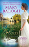 Balogh Mary-Someone To Hold BOOK NEUF