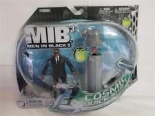 Jakks Pacific Mib Men in Black 3 Agent J Neuralizer Cosmic Quick Shift Nip