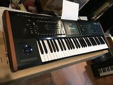 Korg KRONOS 2 /6 , 61 -Key keyboard Workstation in box ,ver3 / DEALER //ARMENS//