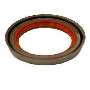 Auto Trans Oil Pump Seal ATP KO-1