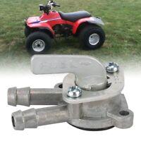 Oil Seal Gear Shifter Shift Kit For Honda TRX90EX-AC TRX90EX TRX90X TRX70 TRX90
