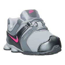 Nike Baby & Toddler Shoes