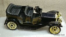 National Motor Museum 1:32 Diecast 1911 Chevrolet Classic Sic Convertible 20021