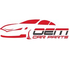 CarPartLat
