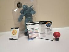 Marvel Heroclix Frost Giant #G007 The Mighty Thor